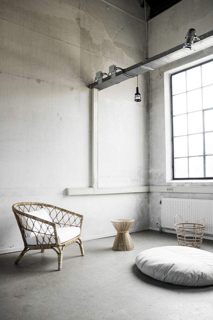 Attraktiv Stockholm Collection By Ikea | April And May Einrichten Und Wohnen,  Wohnzimmer, Rustikale Innenräume