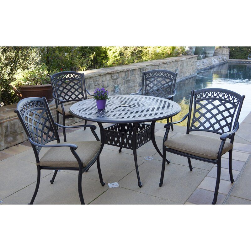 patio dining set buy outdoor furniture