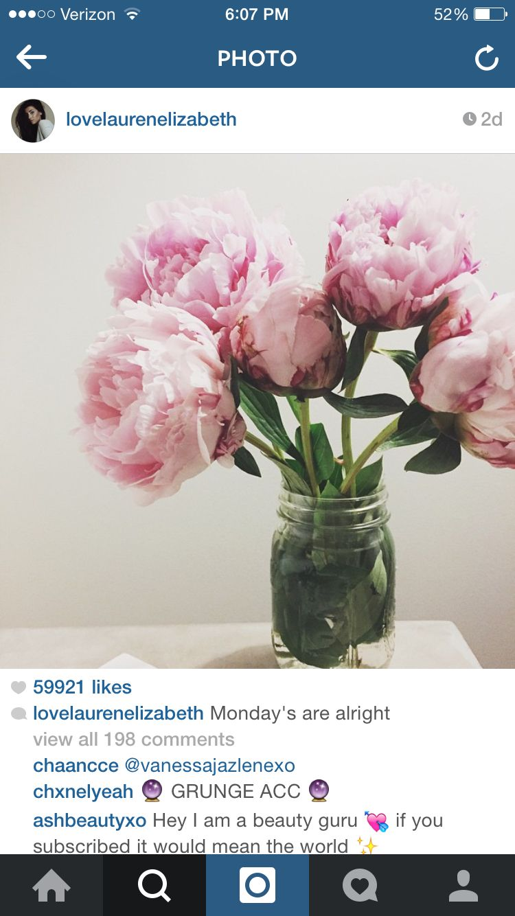 Flowers for the homefuture room ideas pinterest room ideas