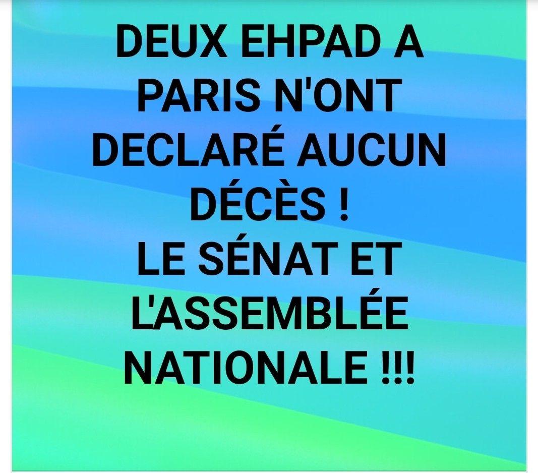 Epingle Par Xavier Nowak Sur Citations Droles Blagues Betisiers Humour Humour Drole