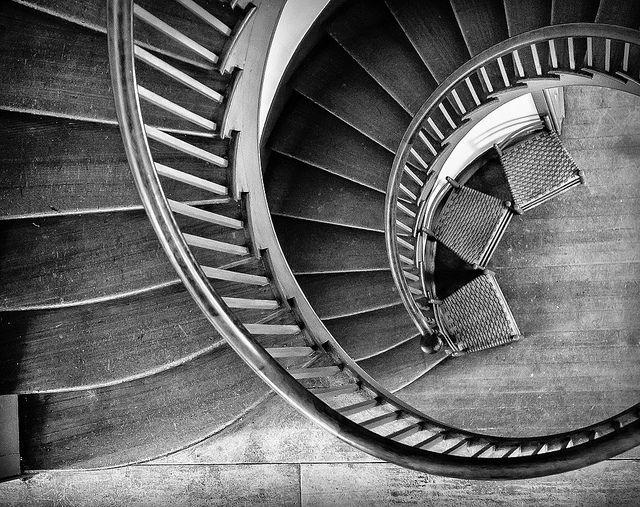 Best Lxngtn 3697 Edit Jpg Spiral Staircase Stair Steps 400 x 300