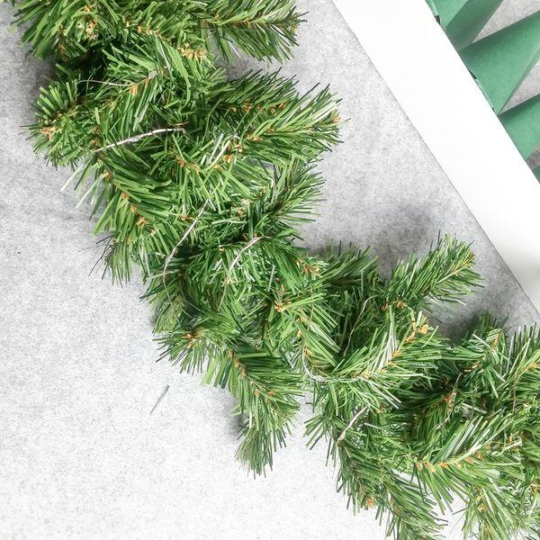 Calendrier de l'Avent façon couronne de Noël | Oui Are Makers