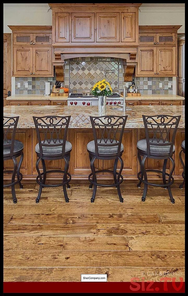 Cheapest Wood Flooring Ideas Laminate Flooring Rooms ...