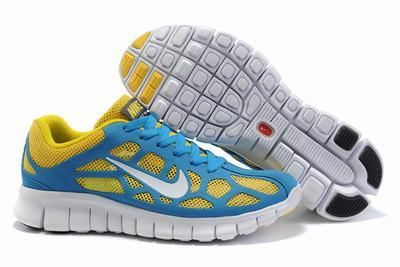 low priced cad7c 34622 Find this Pin and more on Sports Things. Nike Free ...