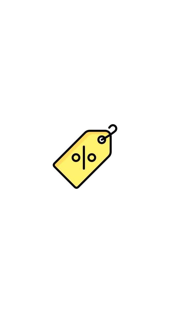 Olshop Design