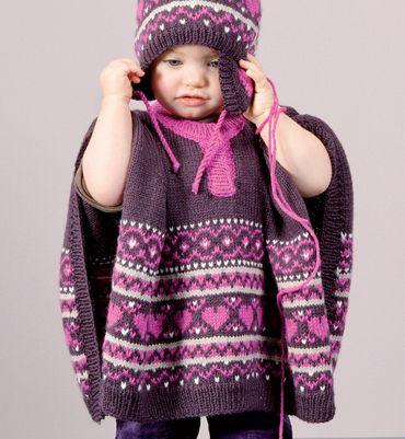 Connu modèle tricot jacquard bébé | Bebe | Pinterest | Jacquard, Tricot  NM04