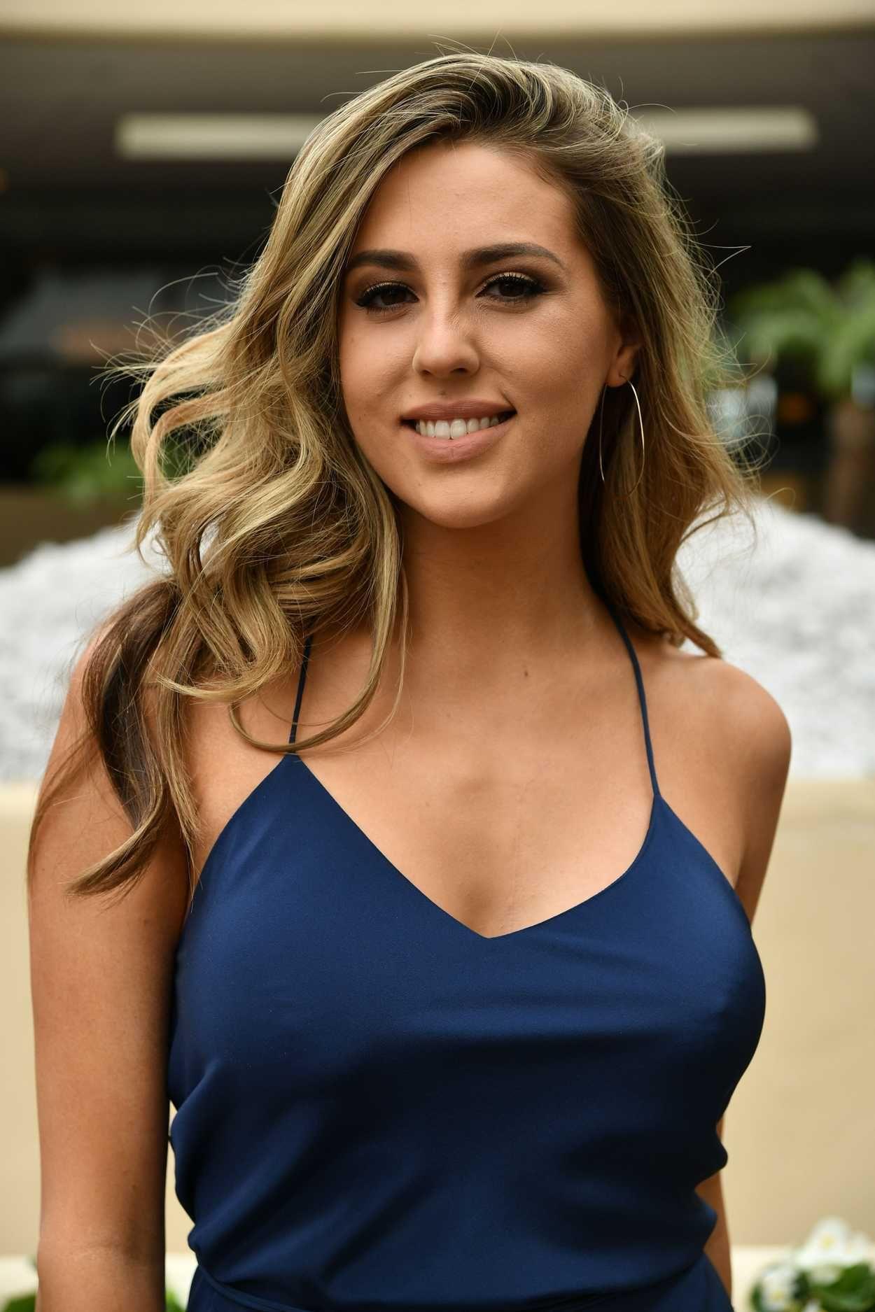 Fotos Sophia Stallone nude photos 2019