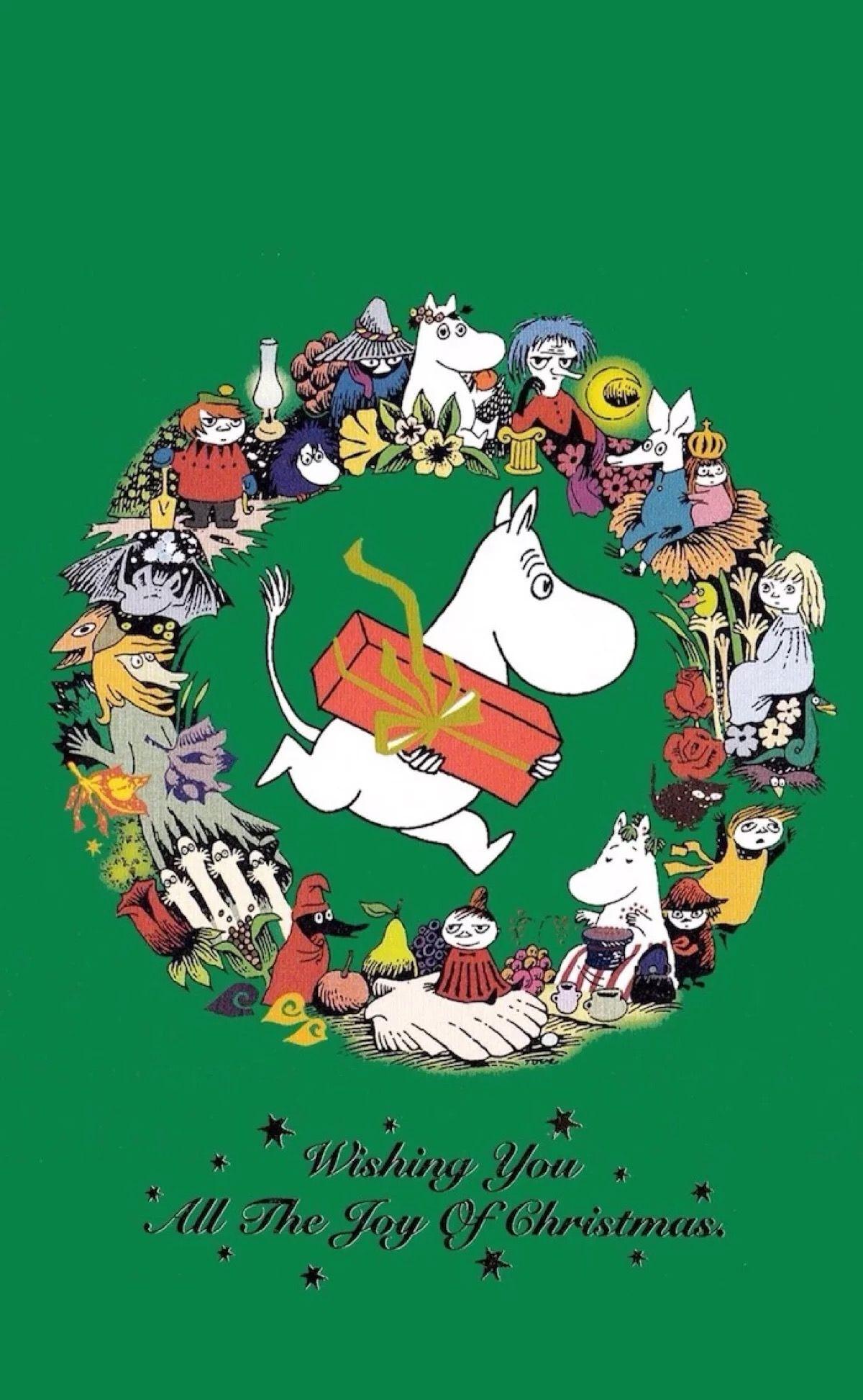 Moomin おしゃれまとめの人気アイデア Pinterest Pagu8 ムーミン 壁紙 ムーミン イラスト かわいいイラスト