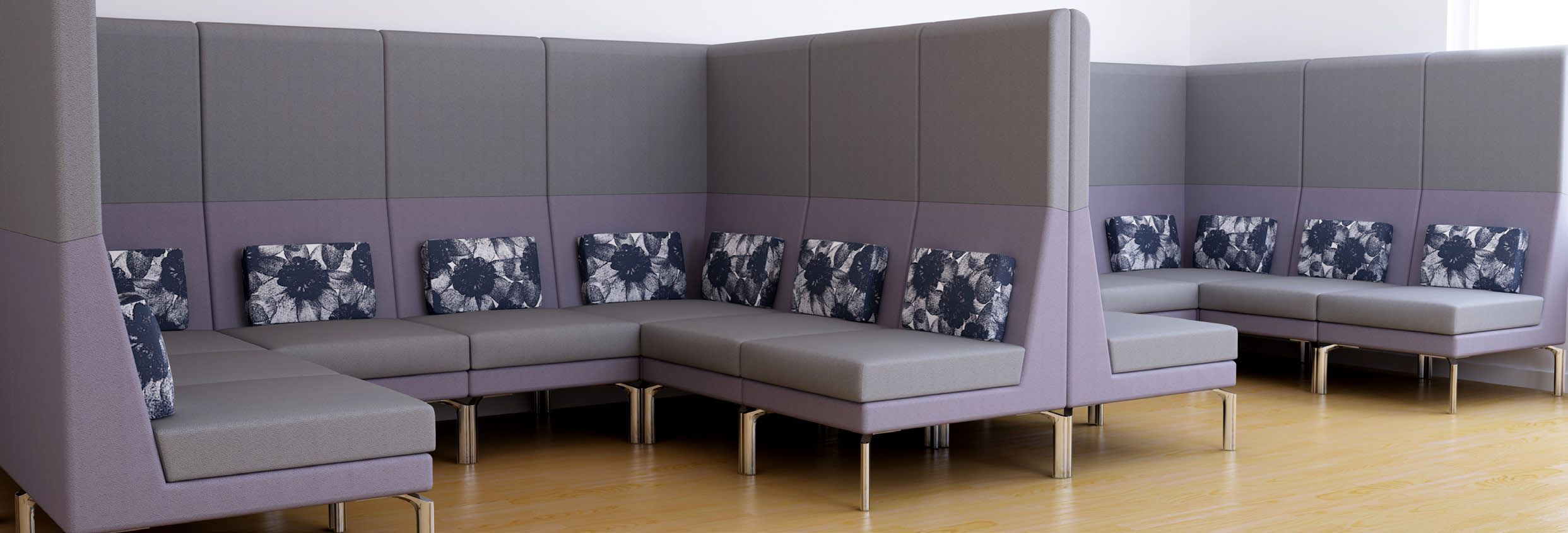 Sillones modernos individuales 4 articulos interesantes - Sofas individuales modernos ...