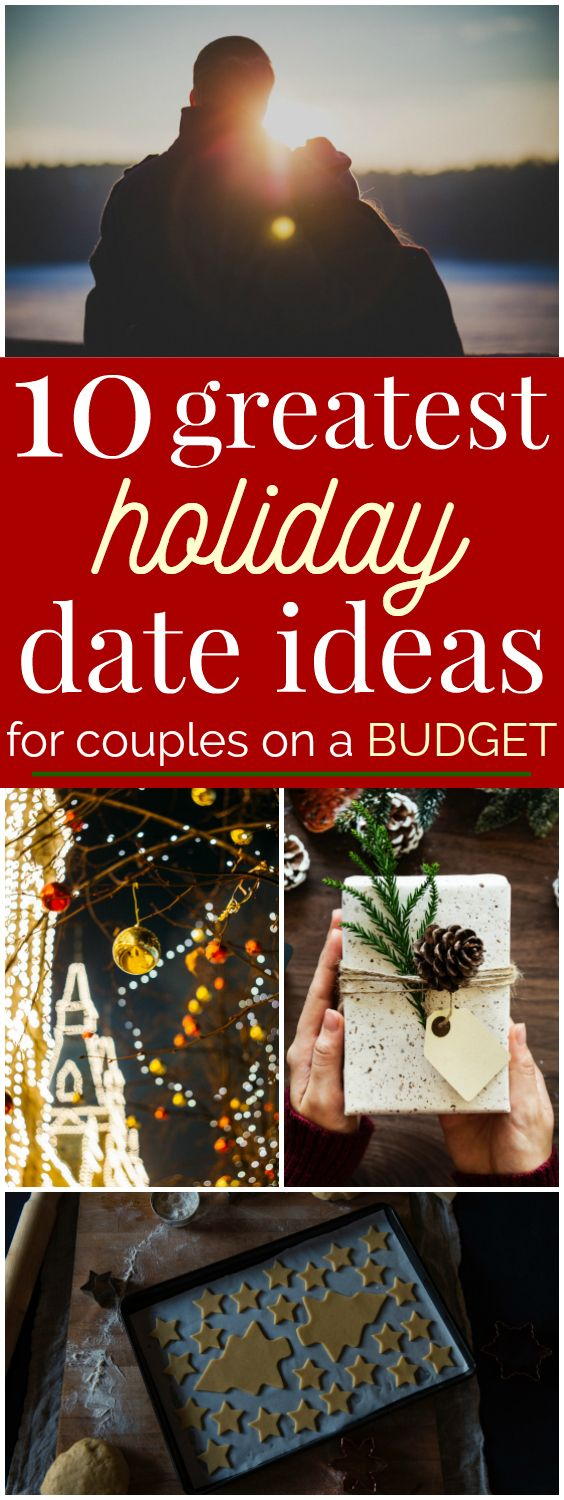 10 Winter Date Ideas for Couples on a Budget Winter date