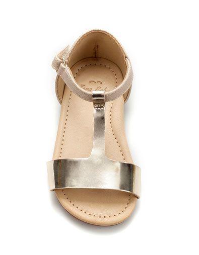 Sandalia T Espejo Cute Baby Shoes Baby Girl Shoes Kids Shoes Online