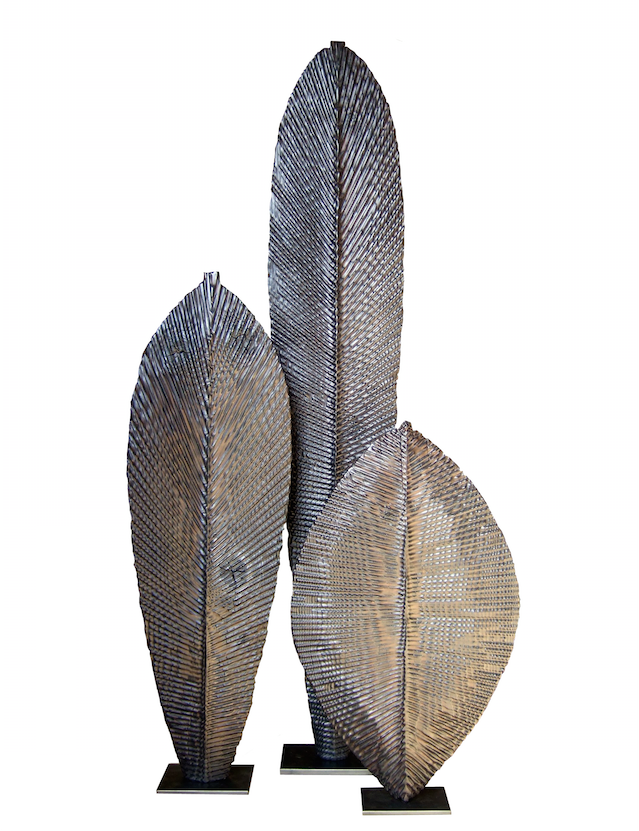 Shopping Etienne Moyat Home Accessories And Wood Sculptures
