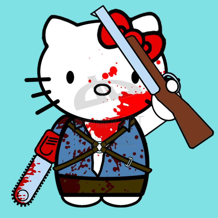 Download Wallpaper Hello Kitty Evil - 1ae9c204d2daddffc956279fd07f567f  Perfect Image Reference_804316.jpg