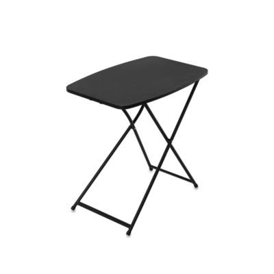 Cosco Personal Folding Table I Got Mine From Walmart But This