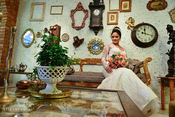 Casamento em Brasília | Priscila + Leandro | blog de casamento noiva do dia casamento em brasilia supremum aliram campos priscila 8
