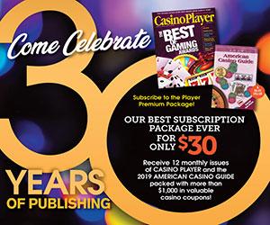 Casino player magazine discount manhunt 2 download pc game