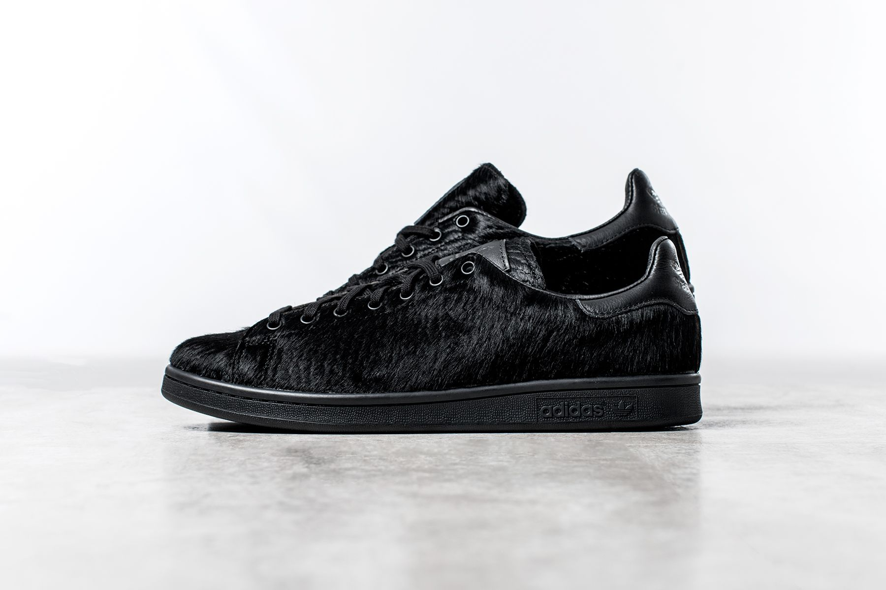 outlet store 3815b 9fc80 Opening Ceremony x adidas Stan Smith Pack