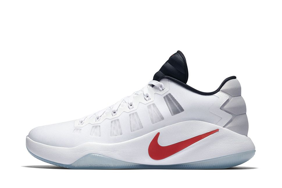 fe309d2aff2b Nike Hyperdunk 2016 Low  Three Colorways Dropping on July 5th - EU Kicks   Sneaker Magazine