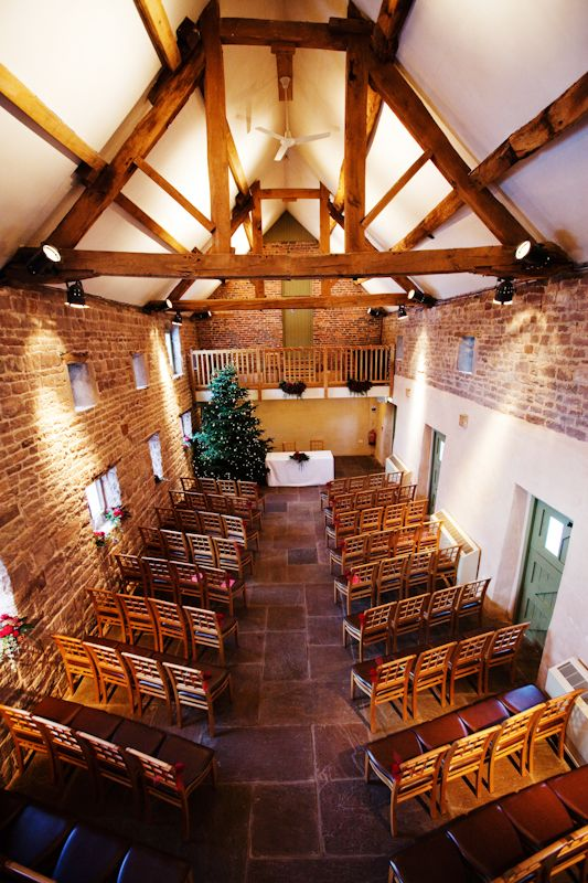 Licensed Civil Wedding Venues The Ashes Staffs