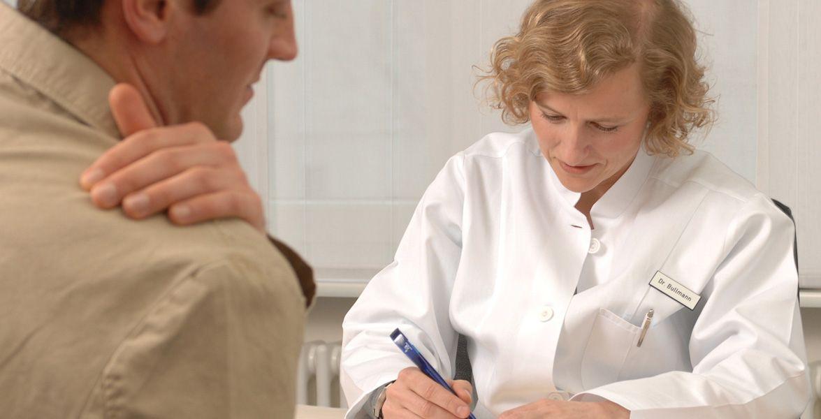 Patientenquittung der TK - Arztbesuch - Was kostet eigentlich mein Arztbesuch? Und wie setzen sich die Kosten zusammen? Ab sofort gibt die neue Patientenquittung der Techniker Krankenkasse Antwort auf diese Fragen.