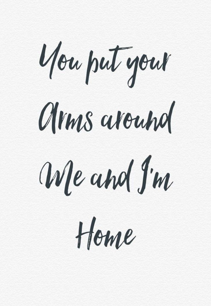 Photo of 57 Wedding Quotes and Inspiring Quotes on Love Marriage
