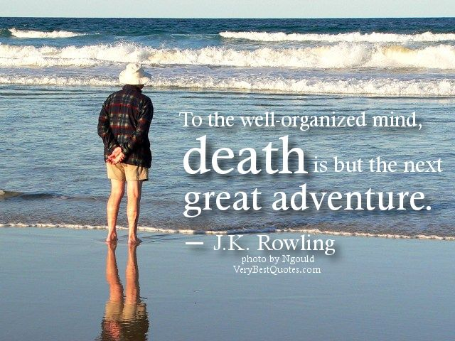 Famous Quotes About Life And Death Death Quotes Quotes About Death Life And Death Quotes Dying