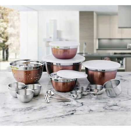 1aeaa423b4bdc7046e8f9fda815d1259 - Better Homes And Gardens Stainless Steel Mixing Bowl Set
