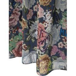 Sommerröcke für Damen #bohoweddinghair