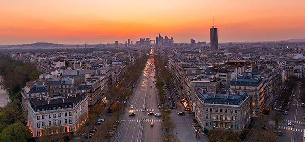 Paris is among the leading traveler destinations on the planet. Visit https://www.touristtube.com/Avenue-Des-Champs-Elysees-review-T1777