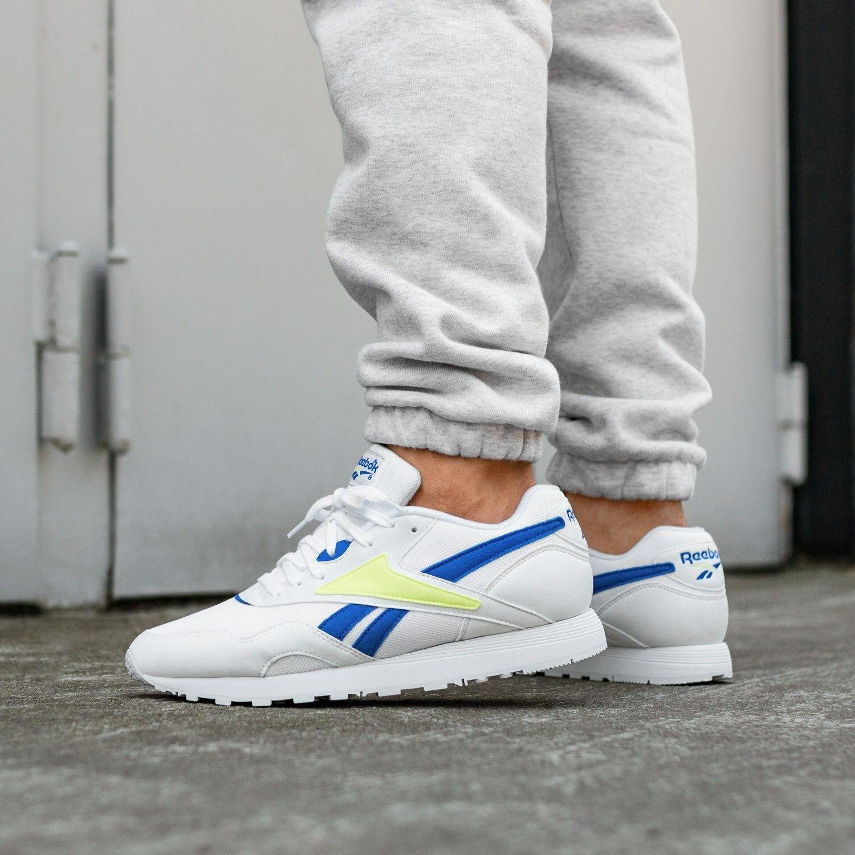 Reebok classic sneakers, Sneakers
