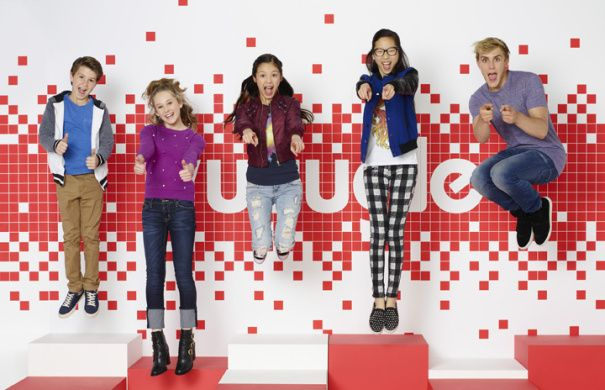 Jake Paul Exits Disney Channel Series Bizaardvark Disney Channel Jake Paul Teenager Outfits