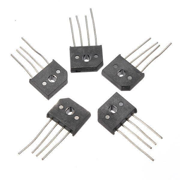 10a 1000v Kbu1010 Single Phases Diode Rectifier Bridge Ic Chip. 10A 1000V KBU1010 Single Phases Diode Rectifier Bridge IC Chip  Feature:  KBU1010 10A 1000V bridge rectifier Module: KBU1010 Quantity: 1pc  Package included:  1 x KBU1010 10A 1000V bridge rectifier