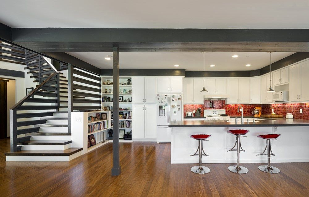 Architecture Homes Inspirations And More With Images Kitchen