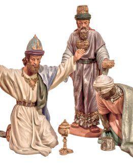 figuras-de-belen-de-resina-reyes magos-rs10