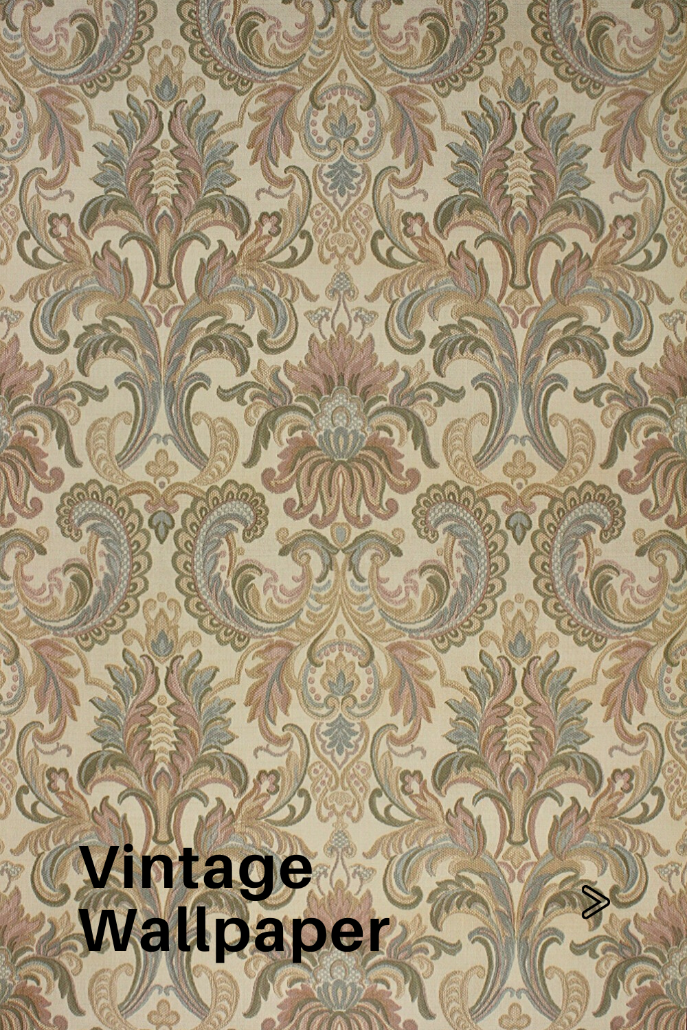 Vintage Wallpaper For Your Phone In 2020 Wallpapers Vintage Vintage Wallpaper Damask Wallpaper