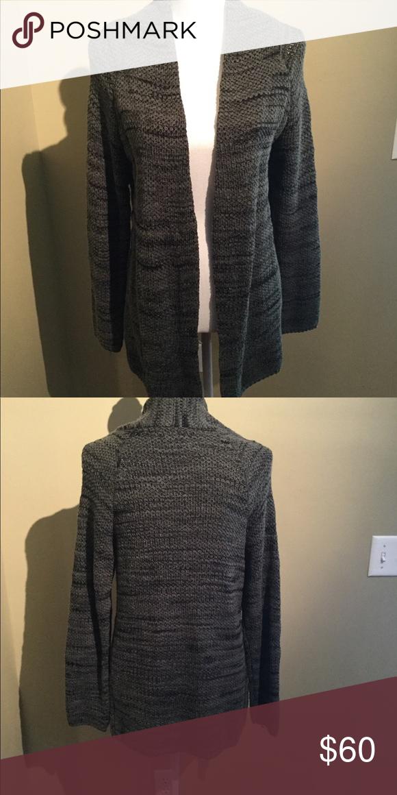 Nic And Zoe Cardigan Sweater My Posh Picks Sweater Cardigan