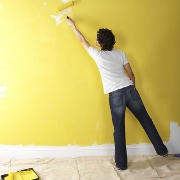 paint my room | ideas | Pinterest | Room and Walls