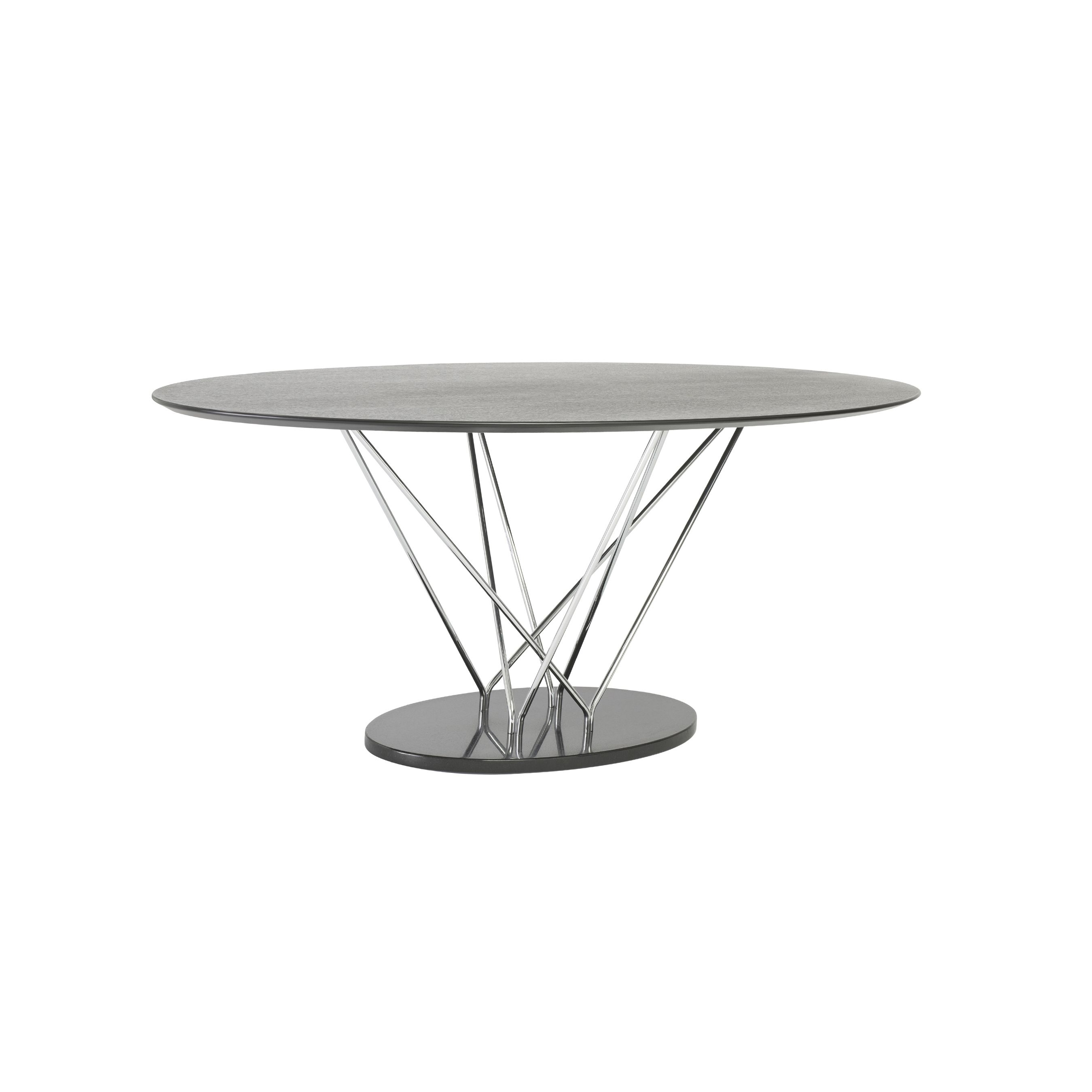 1aeb0dcf17bd6eb79f7f1c79f9c4a2f3 Top Result 50 Luxury Black and White Coffee Table Image 2017 Shdy7