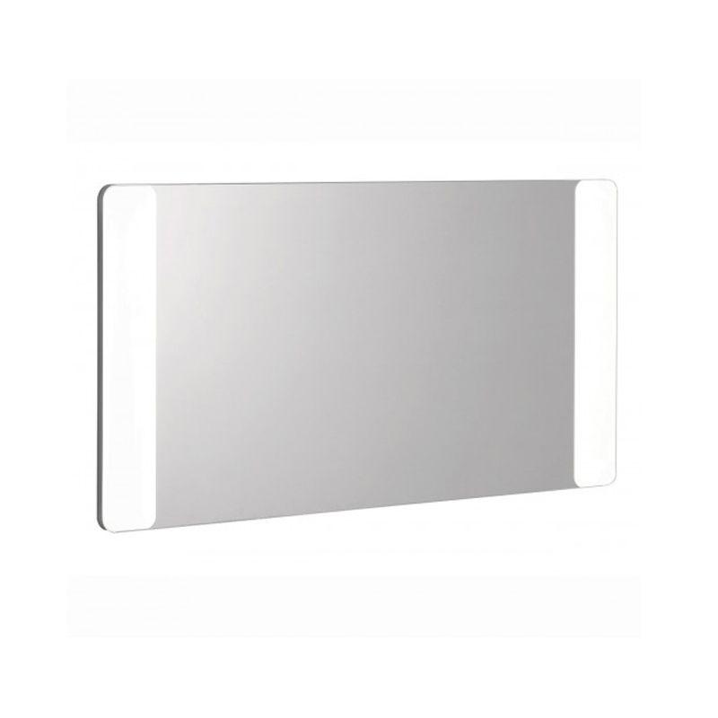 Kolo, Traffic, oglinda cu sistem iluminare tip Led, 120 cm