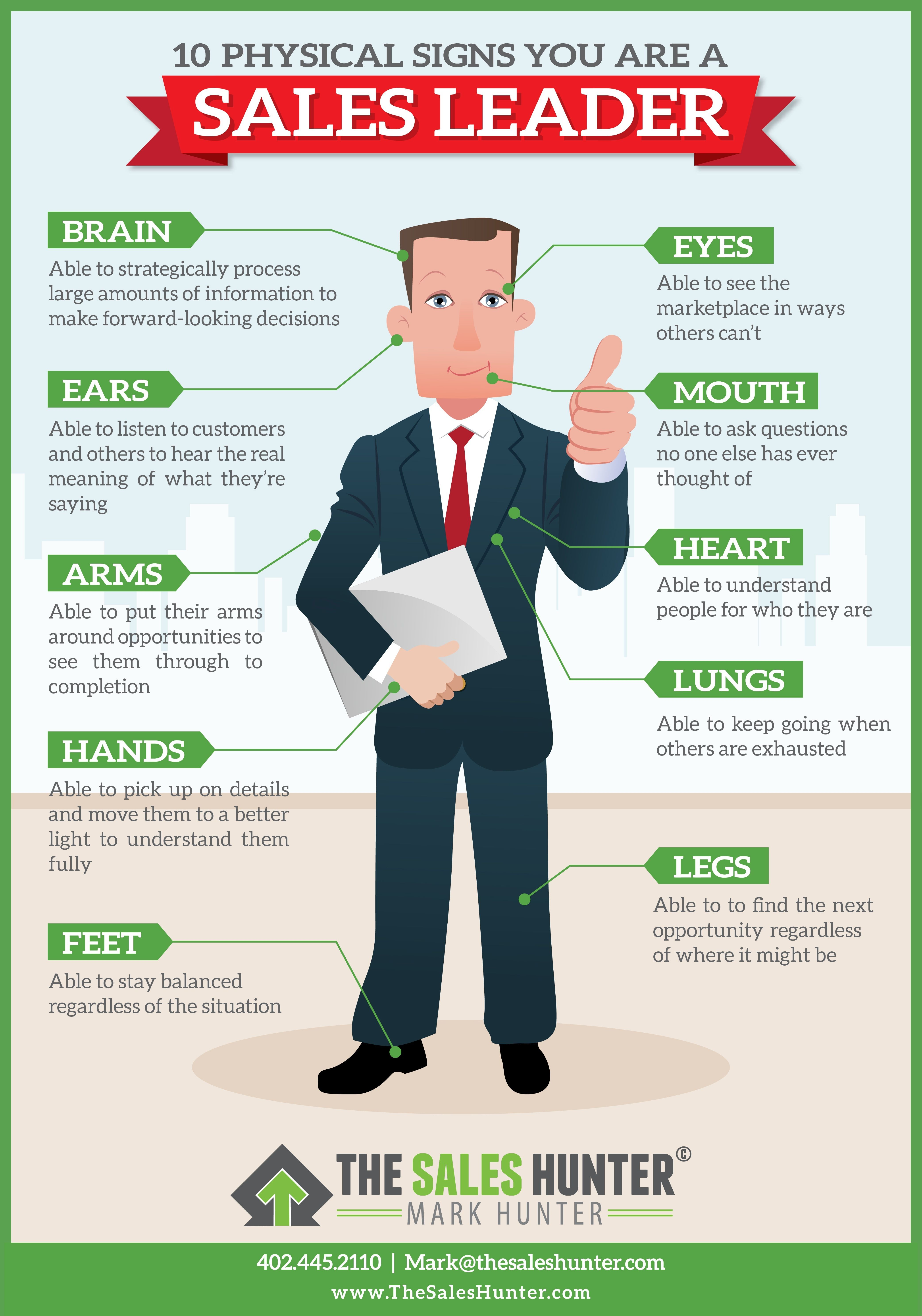 15 qualities to become a leader Are you looking for some tips on how to be a better leader so you can motivate your followers to get more work done and achieve your team's vision  leadership skills and management qualities .
