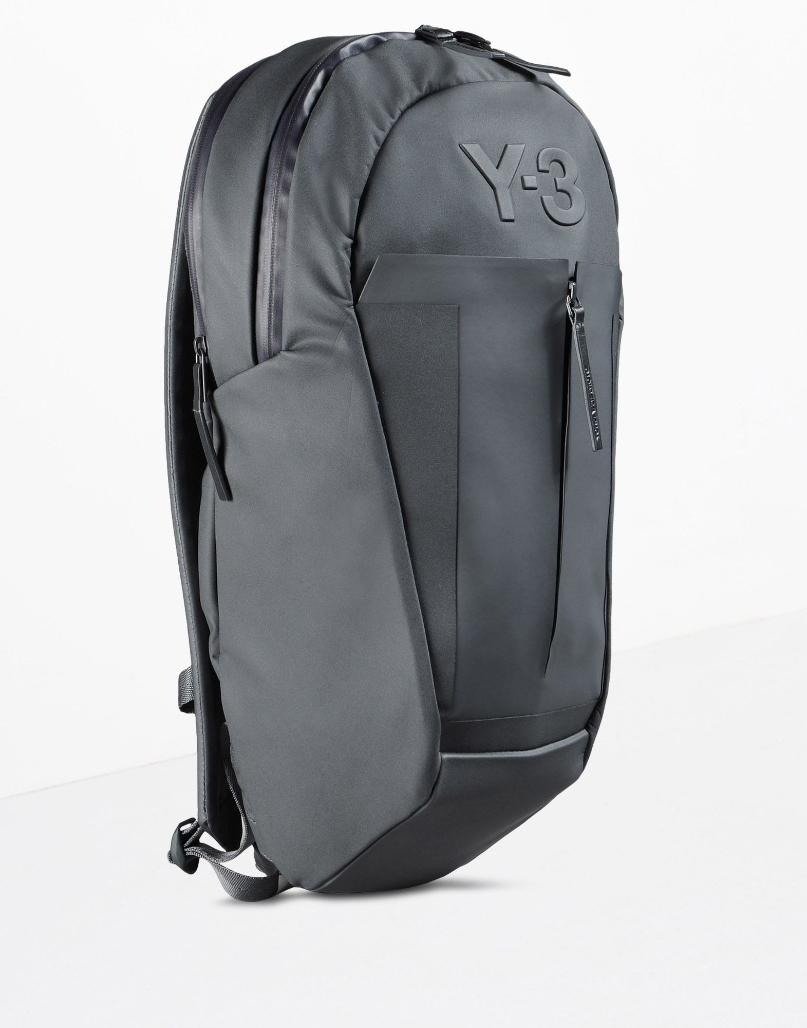 Y Morral Backpack AdidasBags Unisex 3 Handbags Bolso OiZkXPu