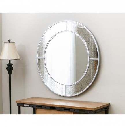 32 Trendy Glasses Frames White Living Rooms White Wall