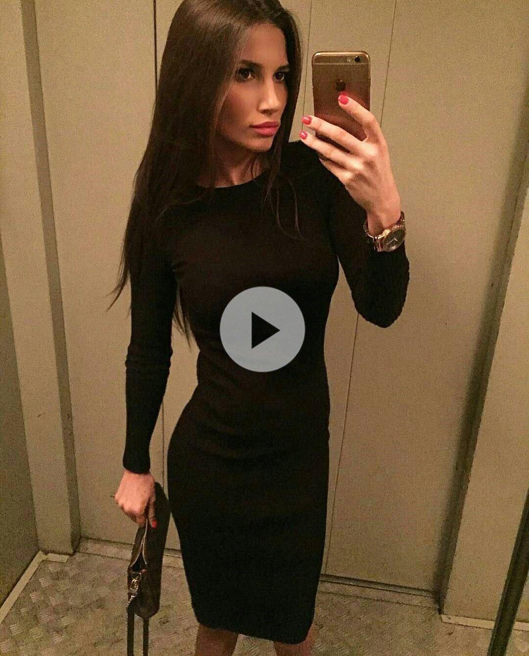Free Sex Dating In Sterling Oh