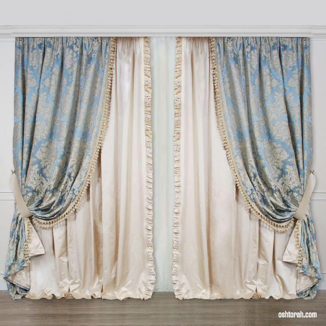 Curtains, Stylish Curtains, Curtain
