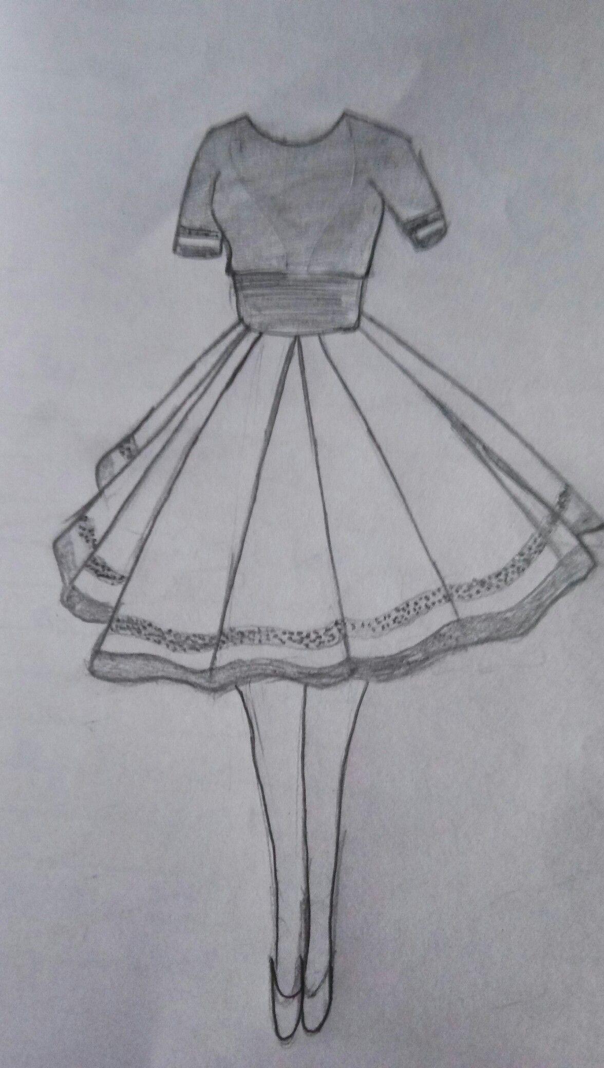 Haz Tu Propia Moda Cuaderno De Bocetos De Moda Dibujos De Diseno De Moda Dibujo De Diseno De Vestido