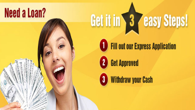 Best Ever Found Online Loans For More Information Visit On This Website Http Onlinecashadvance Co Vivaloa Payday Loans Online Best Payday Loans Payday Loans