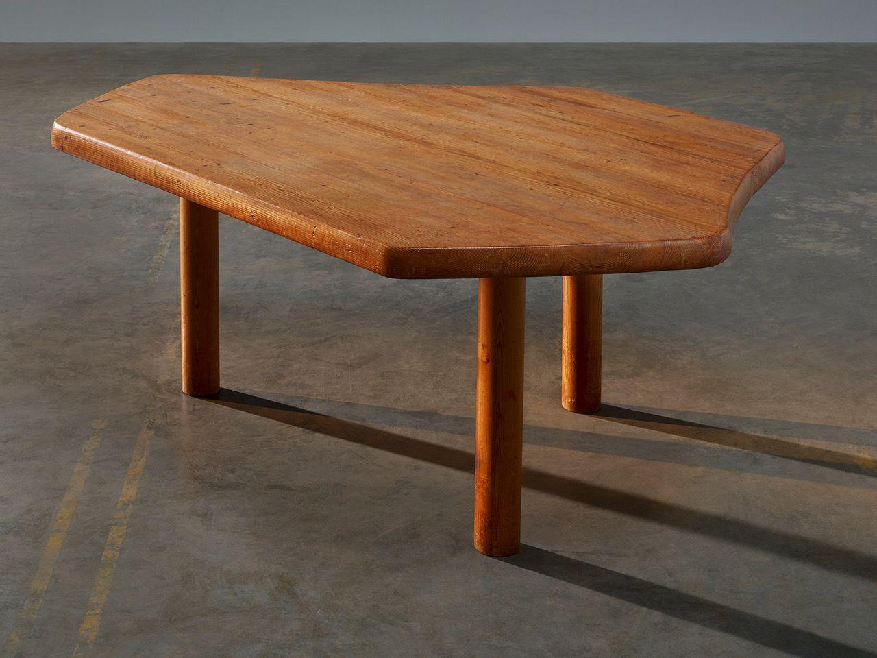 Epingle Sur Altzariak Furniture Mobilier
