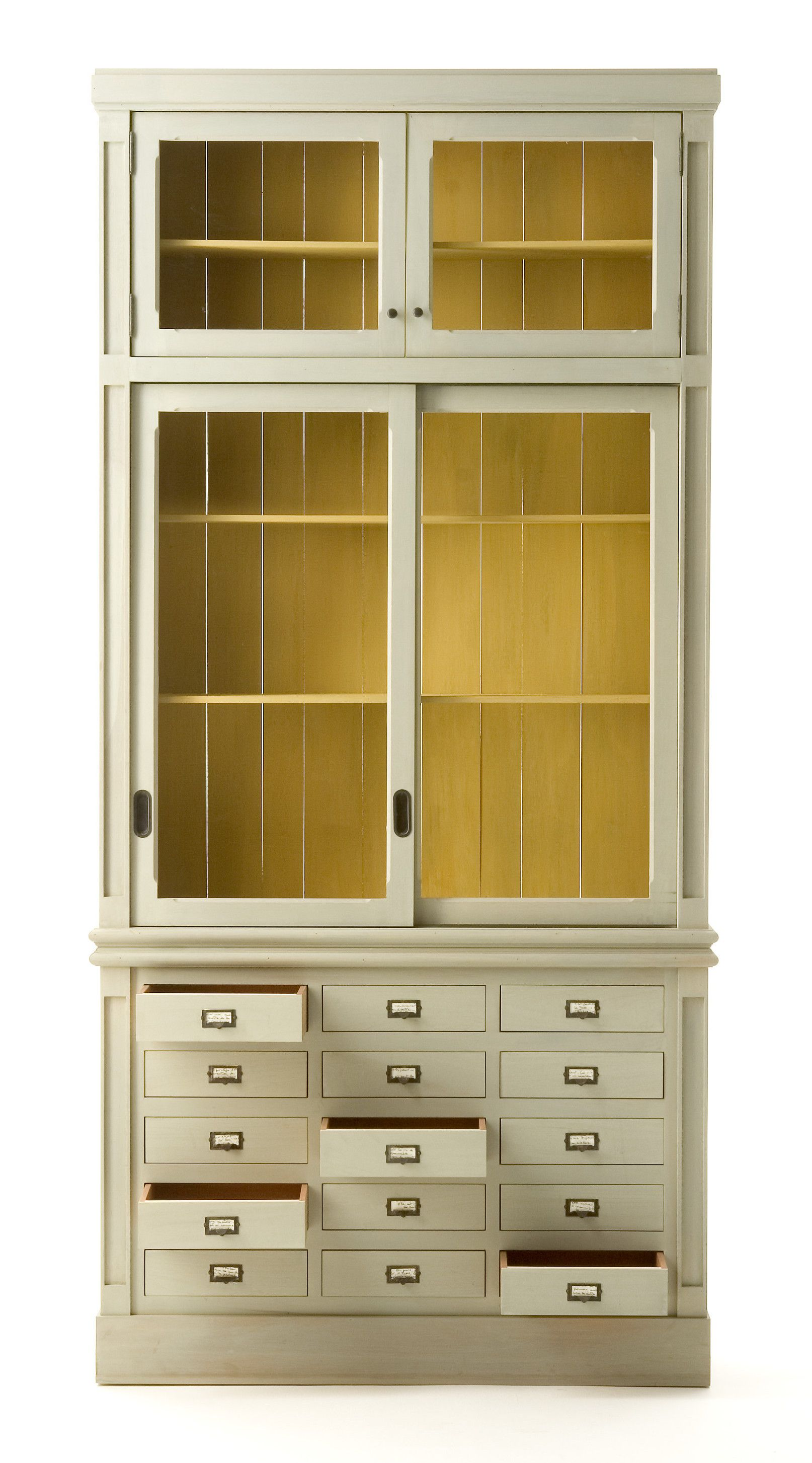 Cabinets By Manion Company Fantastic Furniture Cabin Cabinet Home