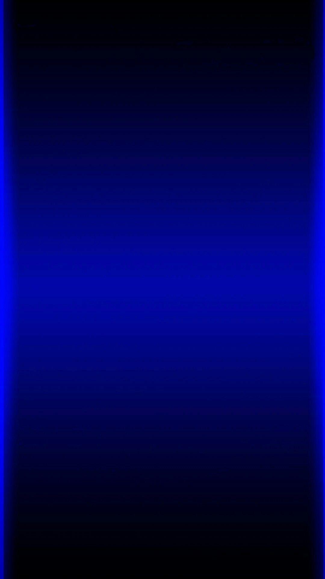 かっこいいブルーのiphone壁紙 画像あり 壁紙 青 青 背景