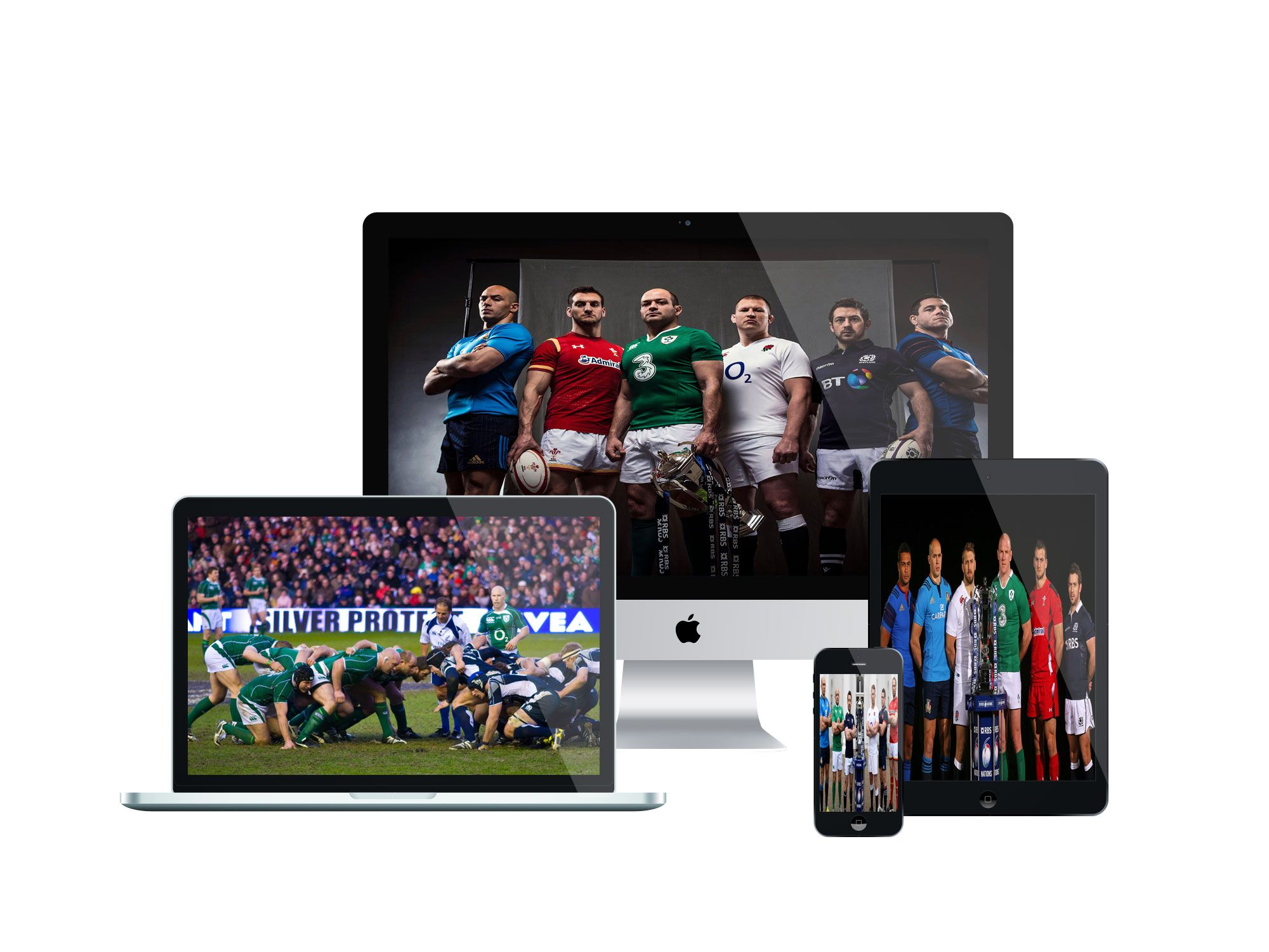 where can i watch the 6 nations online free
